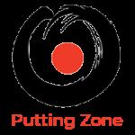 Didier Baffico - Professeur de Golf certifié Putting Zone